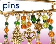 Buy Yontifications Pins